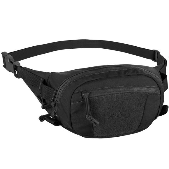 Helikon Possum Waist Pack Black