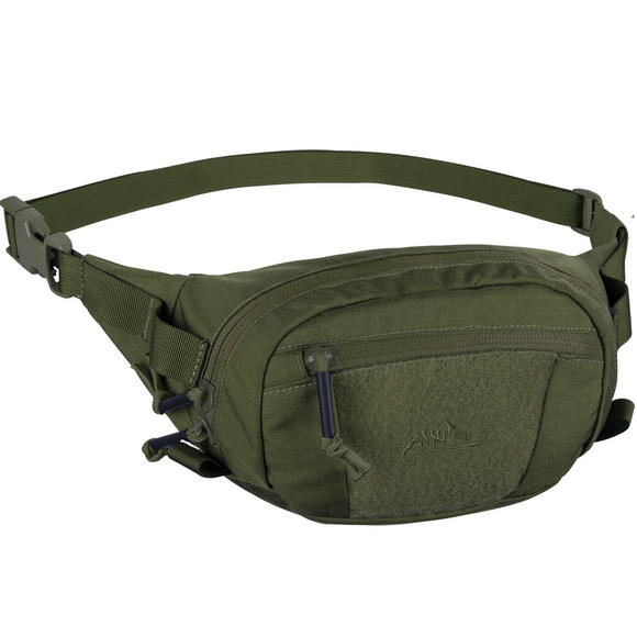Helikon Possum Waist Pack Olive Green