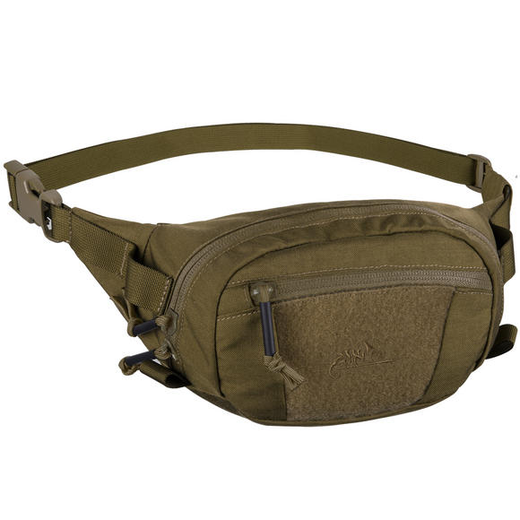 Helikon Possum Waist Pack Coyote