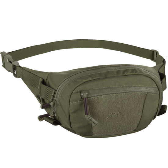 Helikon Possum Waist Pack Adaptive Green