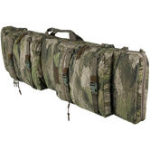 Wisport Rifle Case 120+ A-TACS iX