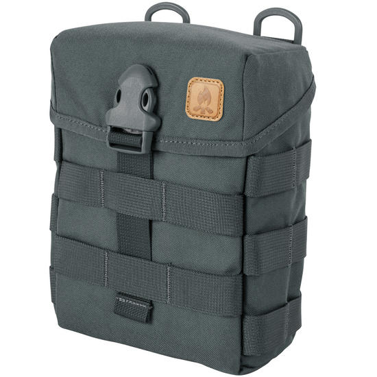 Helikon E&E Pouch Shadow Grey