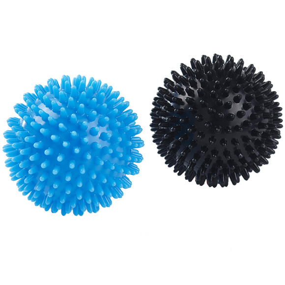 Ultimate Performance Massage Ball (Set of 2)