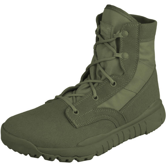 Viper Tactical Sneakers Green