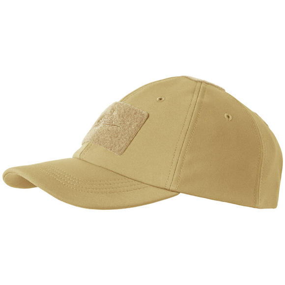 Helikon Tactical Baseball Winter Cap Shark Skin Coyote