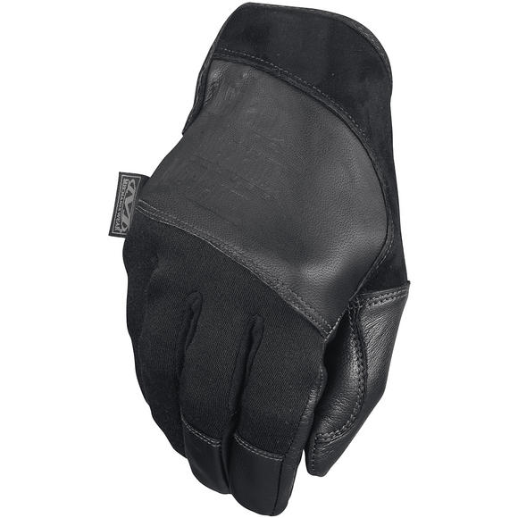 Mechanix Wear Tempest Tactical Combat Gloves Covert