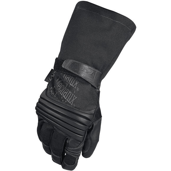 Mechanix Wear Tactical Gloves Uk Military 1st