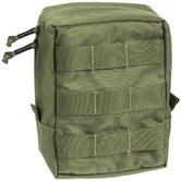 Helikon General Purpose Cargo Pouch Olive Green