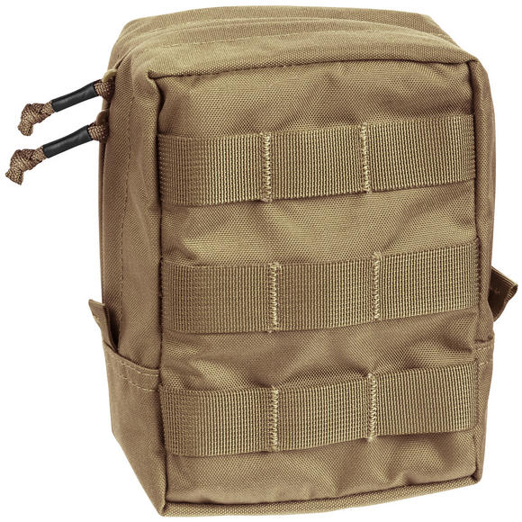 Helikon General Purpose Cargo Pouch Coyote