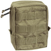 Helikon General Purpose Cargo Pouch Adaptive Green