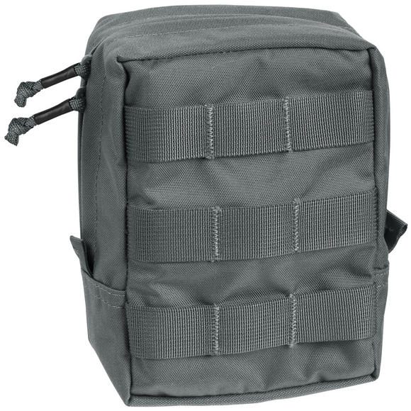 Helikon General Purpose Cargo Pouch Shadow Grey