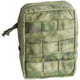 Helikon General Purpose Cargo Pouch A-TACS FG