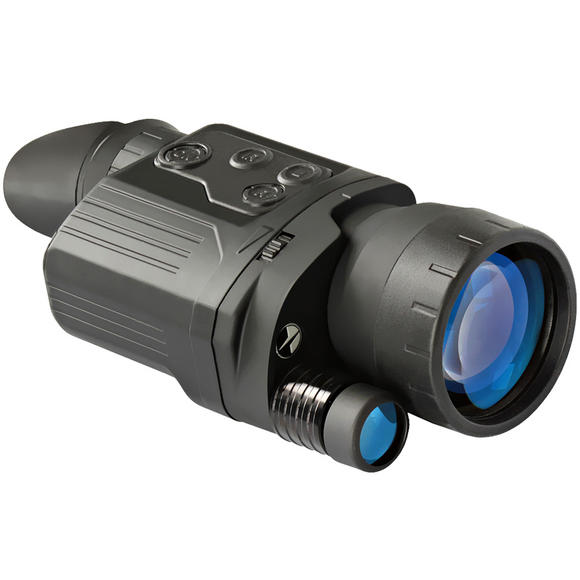 Pulsar Recon X870 Night Vision Monocular