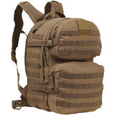 Pentagon EOS Backpack Coyote