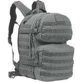 Pentagon EOS Backpack Wolf Grey