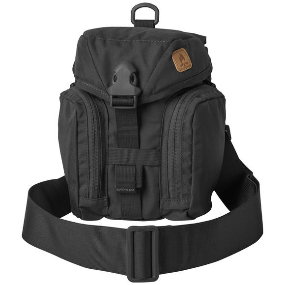 Helikon Essential Kitbag Black