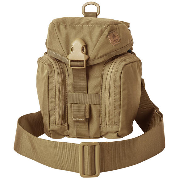 Helikon Essential Kitbag Coyote