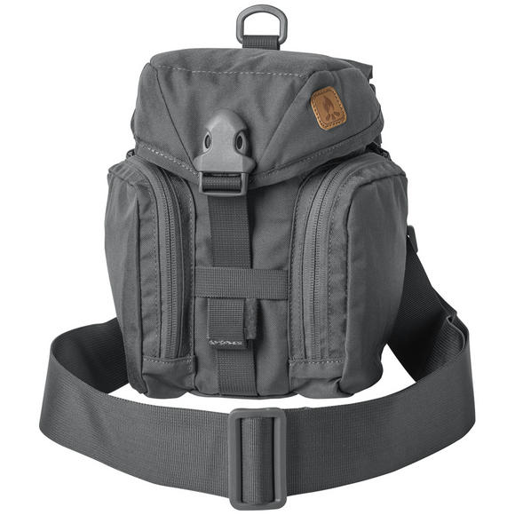 Helikon Essential Kitbag Shadow Grey