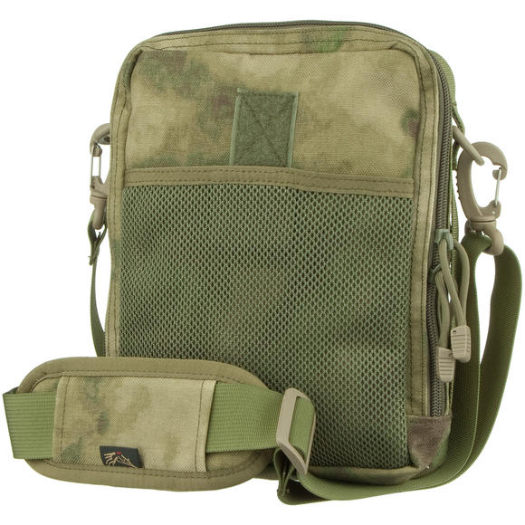 Flyye Duty Accessories Bag A-TACS FG