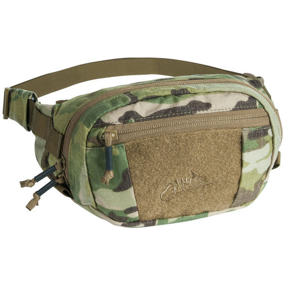 Helikon Possum Waist Pack MultiCam