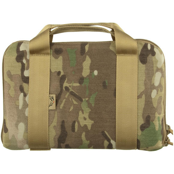 Flyye Pistol Carry Bag MultiCam