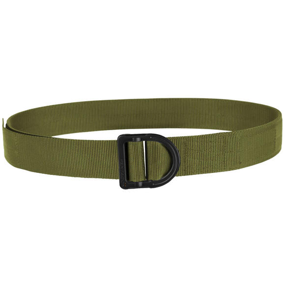 "Pentagon Tactical Plus 1.75"" Belt Olive Green"