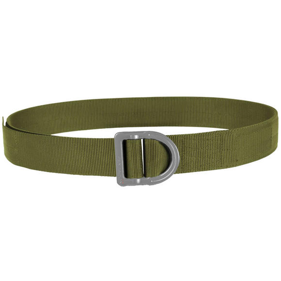 "Pentagon Tactical Pure Plus 1.75"" Belt Olive Green"