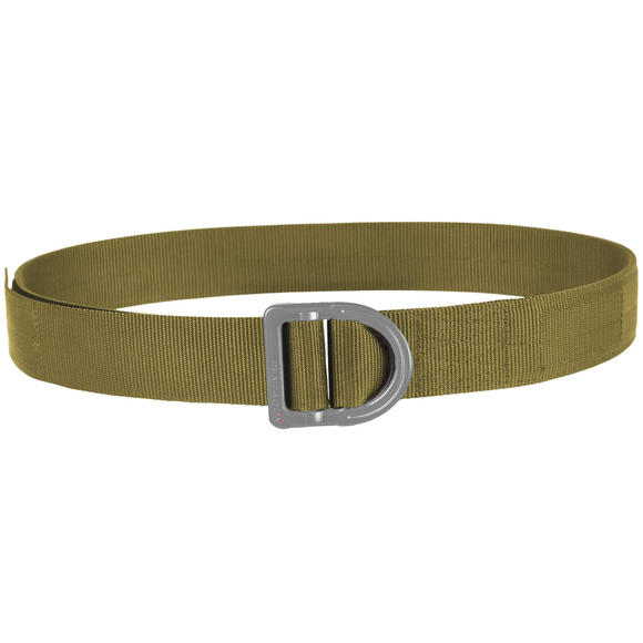 "Pentagon Tactical Pure 1.5"" Belt Coyote"