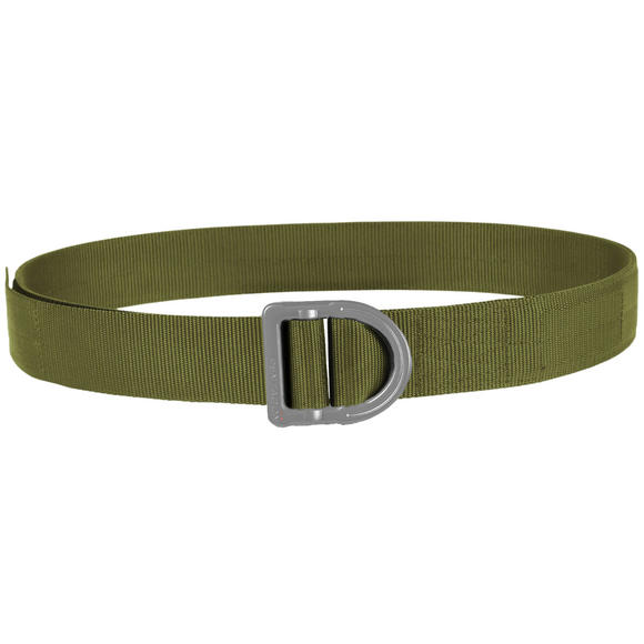 "Pentagon Tactical Pure 1.5"" Belt Olive Green"