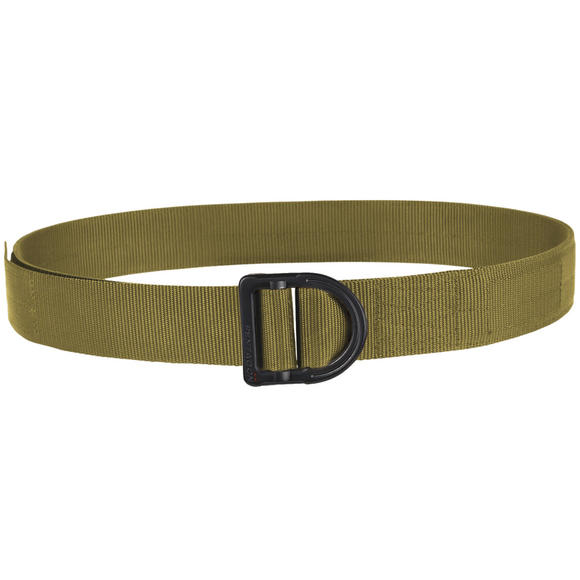 "Pentagon Tactical 2.0 1.5"" Belt Coyote"