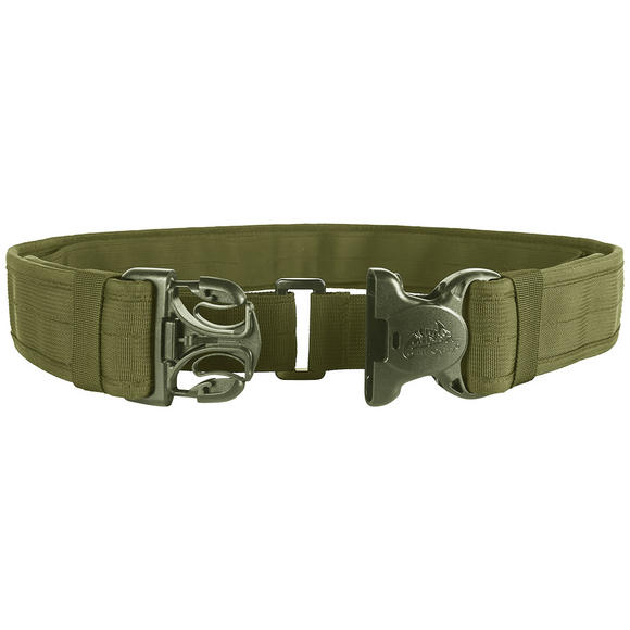 Helikon Defender Security Belt Olive Green