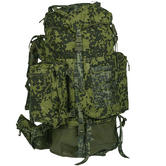 Teesar Backpack 100L M/84
