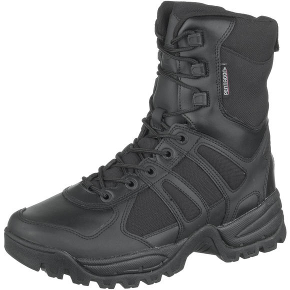 Pentagon Scorpion Boots Black