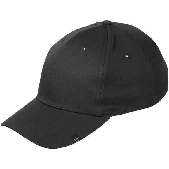 Pentagon Eagle BB Cap Black