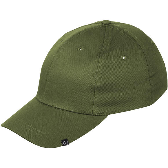 Pentagon Eagle BB Cap Olive