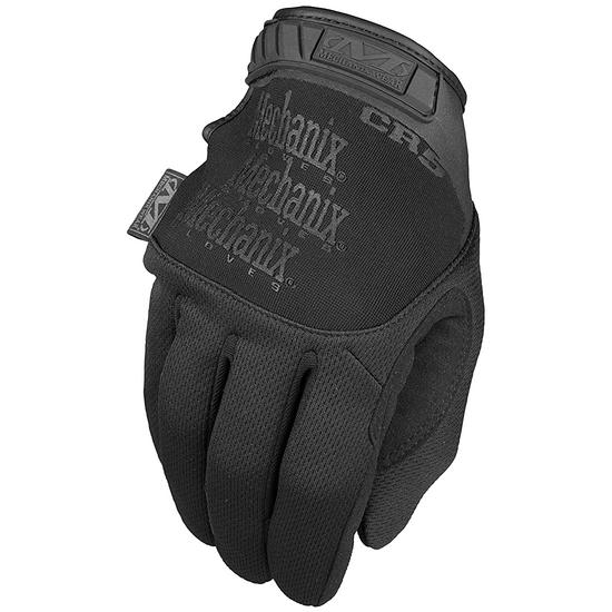 Mechanix Wear Pursuit CR5 Gloves Covert