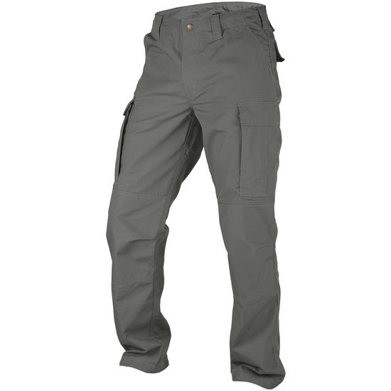Pentagon BDU 2.0 Pants Cinder Grey