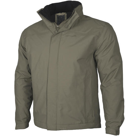 Pentagon Atlantic Plus Rain Jacket RAL 7013
