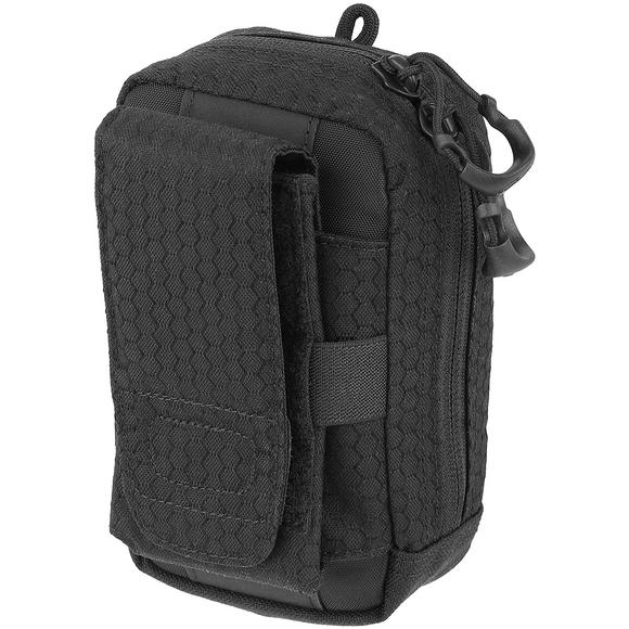 Maxpedition Phone Utility Pouch Black