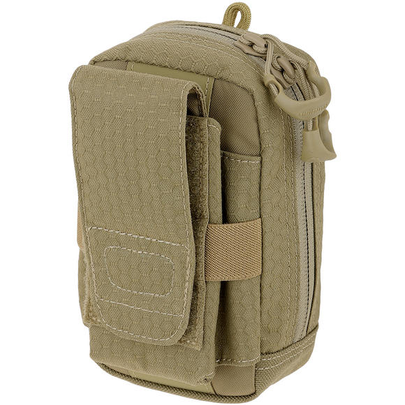 Maxpedition Phone Utility Pouch Tan