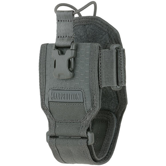 Maxpedition Radio Pouch Grey
