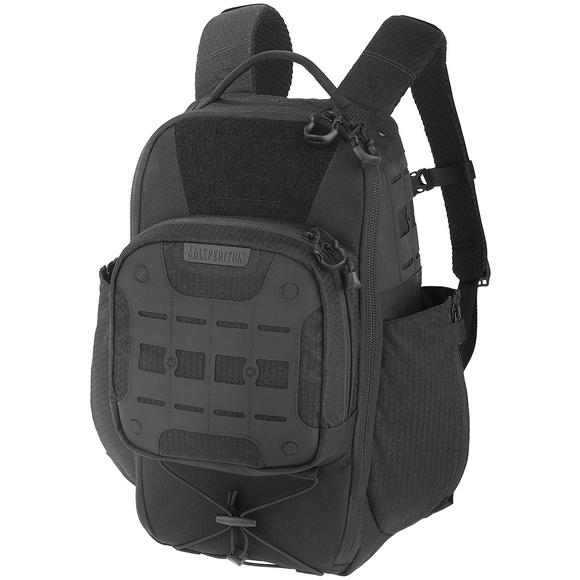 Maxpedition Lithvore Backpack Black