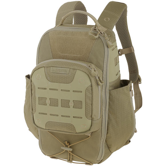 Maxpedition Lithvore Backpack Tan