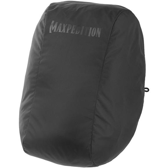 Maxpedition Rain Cover Black