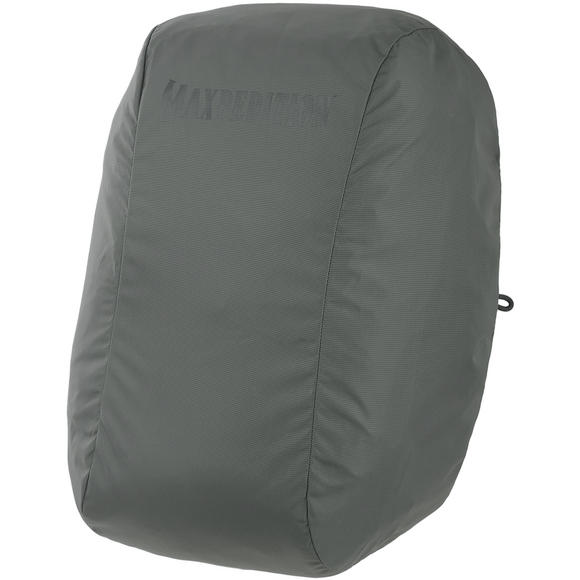 Maxpedition Rain Cover Grey