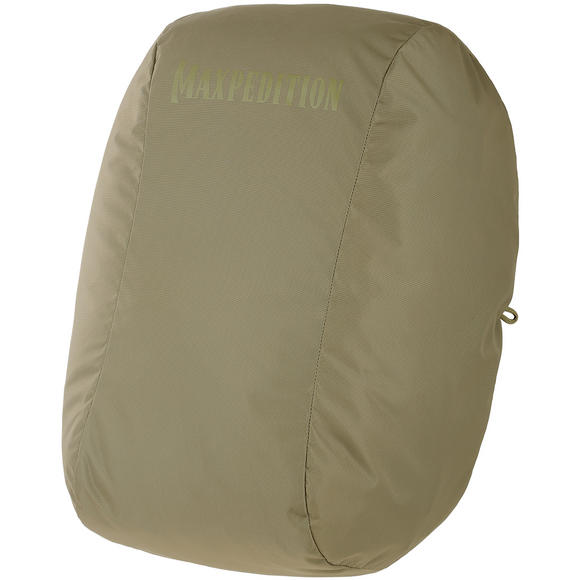 Maxpedition Rain Cover Tan