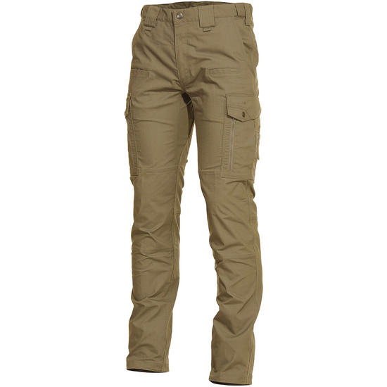 Pentagon Ranger 2.0 Pants Coyote