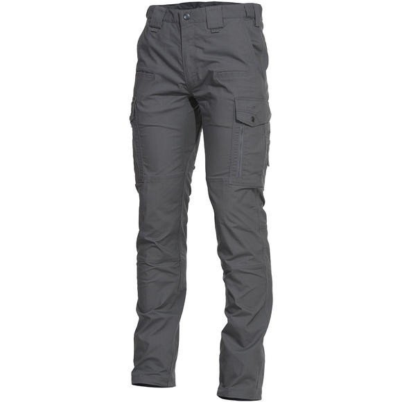 Pentagon Ranger 2.0 Pants Wolf Grey