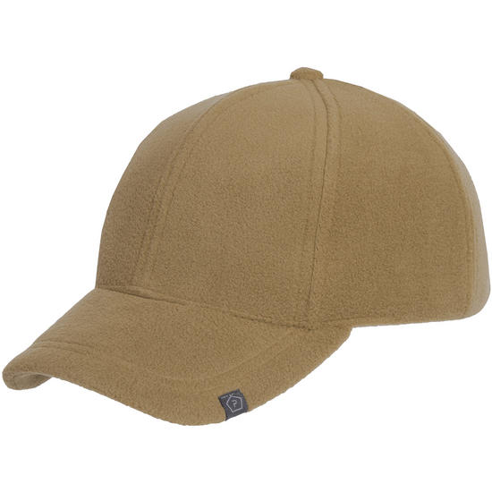 Pentagon Fleece BB Cap Coyote