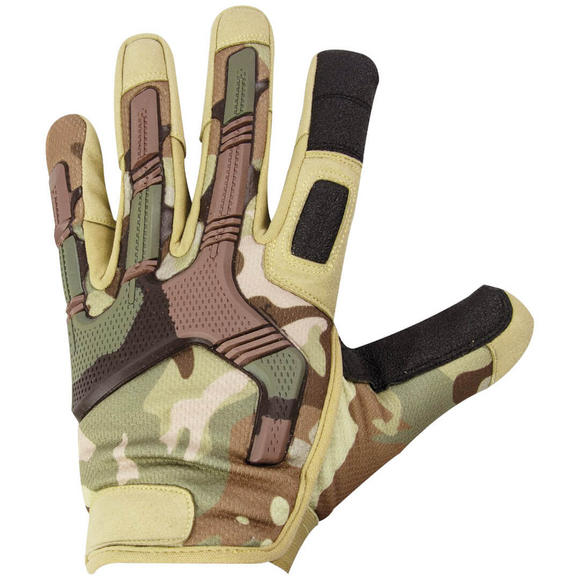 Highlander Raptor Gloves HMTC